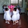 Hoạt động văn nghệ chào mừng 36 năm ngày nhà giáo Việt Nam 20/11